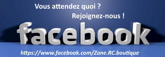 zone-rc-facebook
